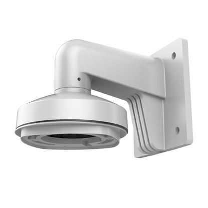 Picture of HILOOK Wall Mounting Bracket Suitable for Mini Dome Camera.