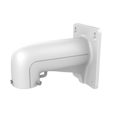 Picture of HILOOK Wall Mount Bracket for PTZ Cameras. Aluminum Alloy.