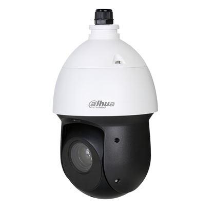 Picture of DAHUA 2MP 25x Starlight 100m IR PTZ IP Camera. H.265, IP66.