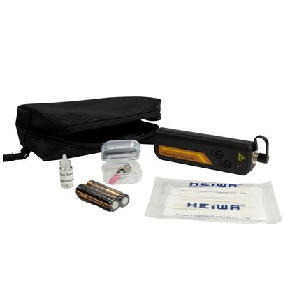 Picture of DYNAMIX Mini Visual Fault Locater (VFL) 650mm Visible Red Laser