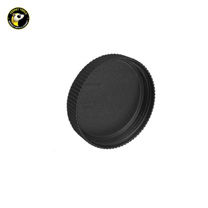 Picture of FERRET Replacement Back Cap for Cable Ferret Pro Inspection Camera.