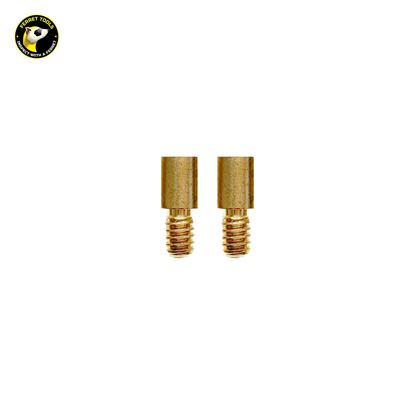Picture of FERRET Replacement Thread adaptors x3 for Cable Ferret Wifi and Pro