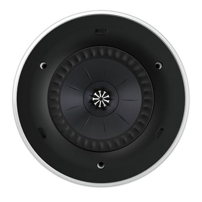 Picture of KEF Extreme Home Theatre 6' Round in ceiling speaker