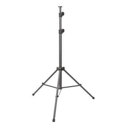 Picture of SCANGRIP Tripod for NOVA & VEGA. Extends up to 3m. Max Load 10kg.