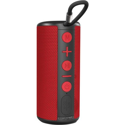 Picture of PROMATE 10W High Definition Stereo Sound Bluetooth V5.0 Speaker.