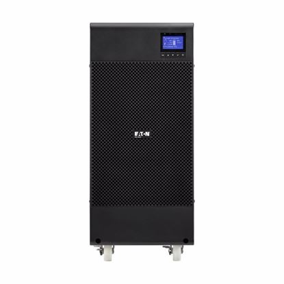 Picture of EATON 9SX 1500VA/1350W On Line Tower UPS, 240V