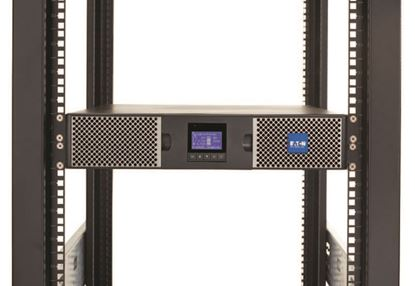 Picture of EATON 9PX Lithium 1.5kVA 48V, 1U Rack/Tower Battery Module.. Rack