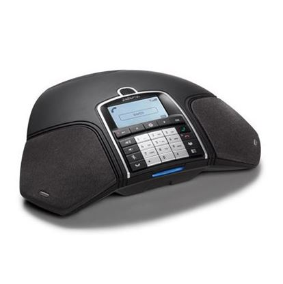 Picture of KONFTEL 300Wx Wireless Conference Phone without Dect Base. Battery