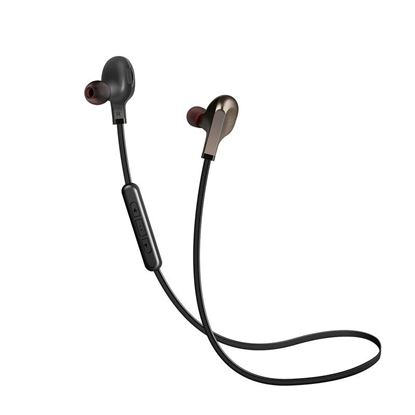 Picture of PROMATE HiFi Stereo In-Ear Magnetic Wireless Earbuds. Designed