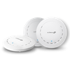 Picture of EDIMAX Office WiFi System for SMB. Easy setup, self-managed &