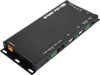 Picture of CYP HDBaseT 2.0 Receiver Over Single Cat5e/6. HDMI, COAX RCA,